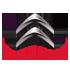 Dimensão pneu Citroën