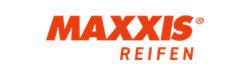 Pneus Maxxis auto