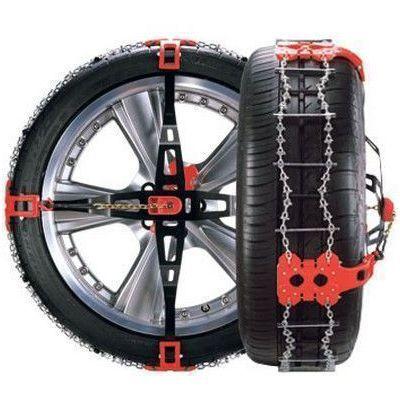 Corrente Maggi Group Trak Sport