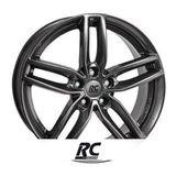 RC-Design RC 29