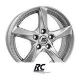 RC-Design RC 30