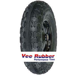 Pneu VEE-Rubber VRM-259 Venom