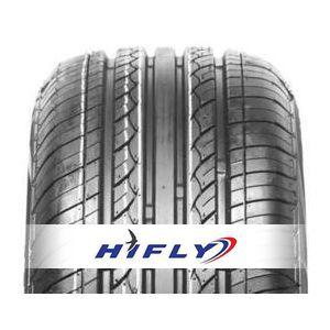 Pneu Hifly HF201