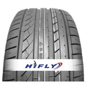 Pneu Hifly HF805